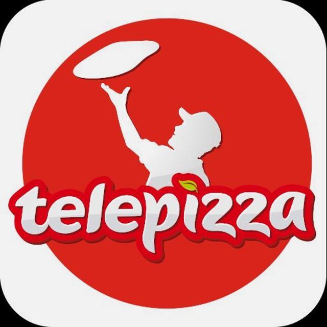 Auxiliar de Tienda telepizza