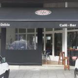 CaféBar O Tren avatar icon