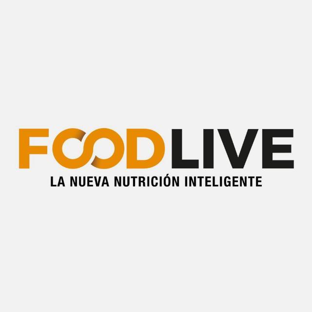 tecnico de industria alimentaria