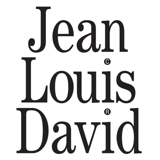 Jean Louis David avatar icon