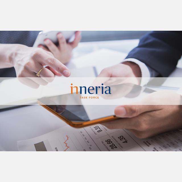 Promotor Comercial (H/M) Captación de datos - Barcelona