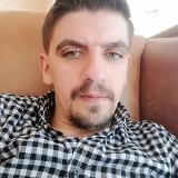 Anastasios kyriakou avatar icon
