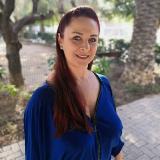 Michaela  Pavelkova avatar icon