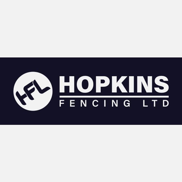 Fence Erector / Fencing Gangs / Fencing Labourers