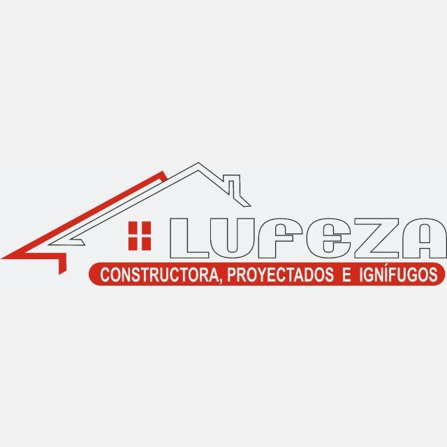 OFCIAL CONSTRUCCIÓN