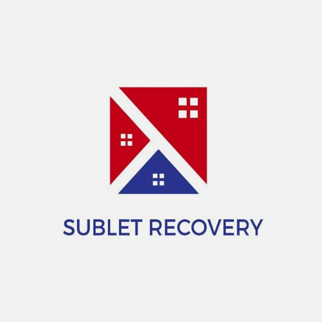Housing Inspector/Property Security Officer