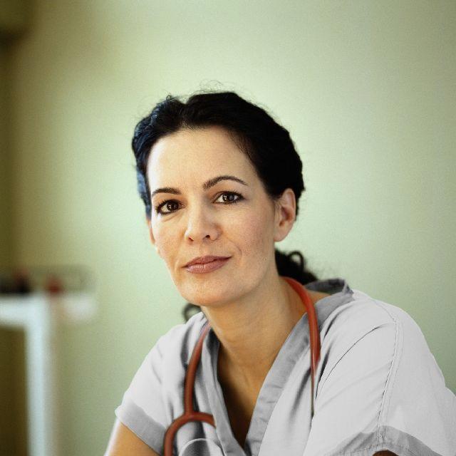 Enfermero/a Zaragoza