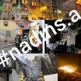 Nadin s.a Nadin s.a avatar icon