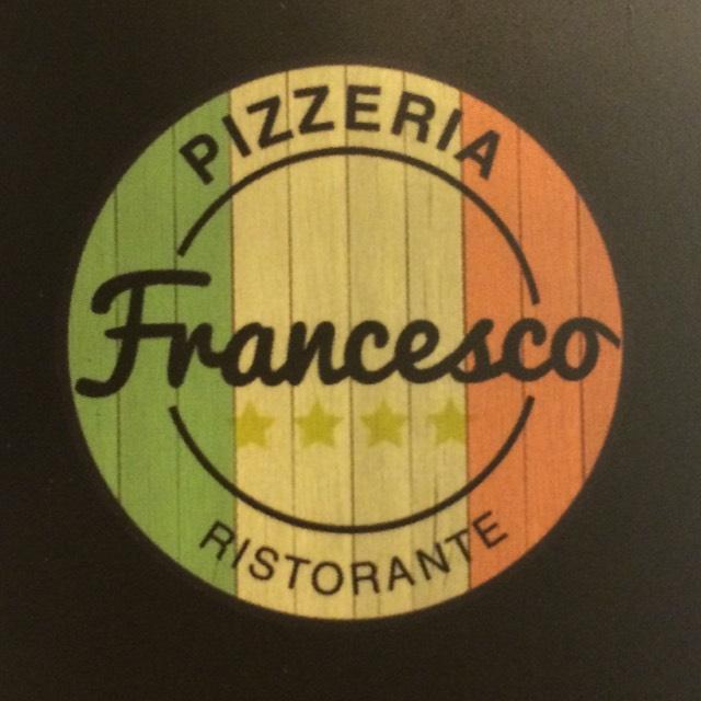 Francesco . avatar icon