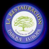 Parque Europa Restauración avatar icon