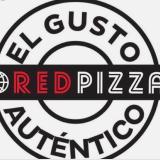 Redpizza Santboi avatar icon