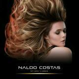 Naldo Costas avatar icon