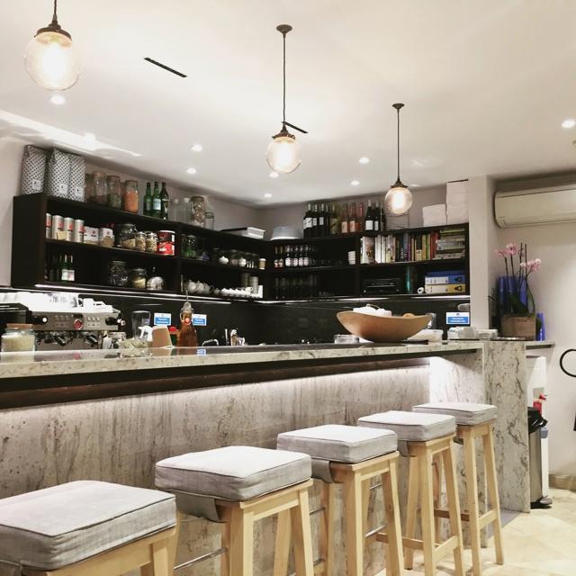 Kitchen Porter and Waiter / Waitress