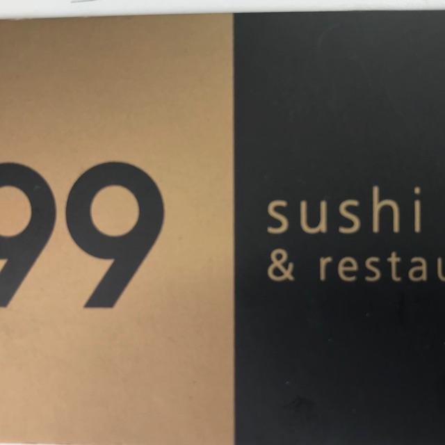 Sushiman. 2º Jefe de Barra de Sushi