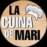 La Cuina De Mari avatar icon
