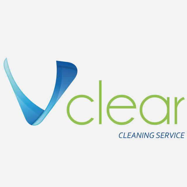 Cleaning Operative - End of tenancy and post construction cleaning