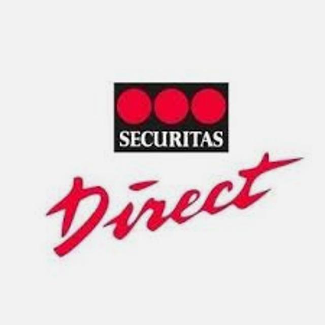 Comercial venta directa Fijo + Comisiones