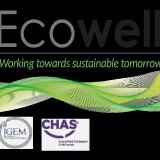 Ecowelle Limited avatar icon