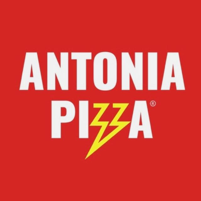 Auxiliar de Pizzería