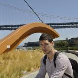 Julian Barrios Guillen avatar icon