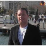 Srdan Premovic avatar icon