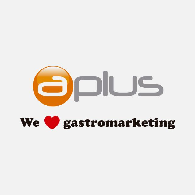 Delegado de Marketing y ventas