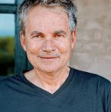 Martin Varsavsky avatar icon