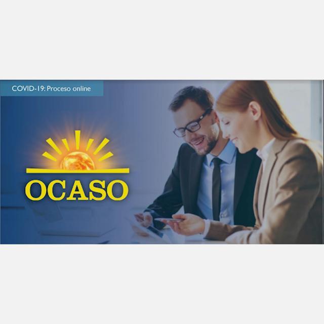 463-2021 Comercial Agente de Seguros Exclusivo