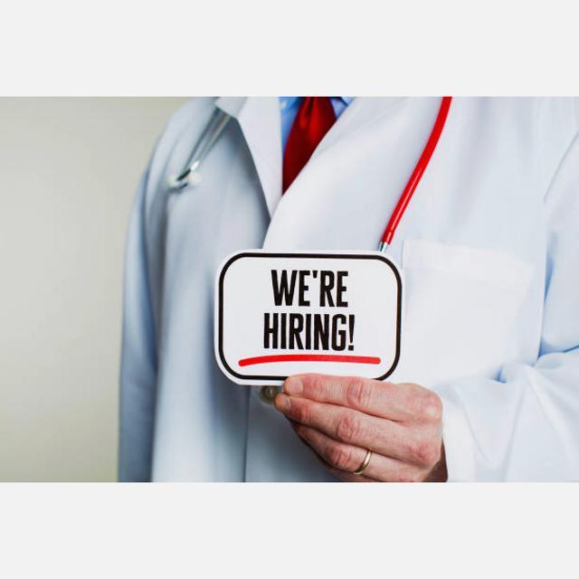 Agency Carer /Care Assistant