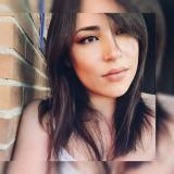 Alicia Liria Bautista avatar icon