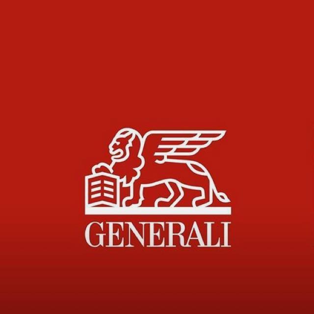 Agente de Seguros Generali