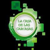 La Casa de las Carcasas S.L avatar icon