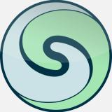 SAN GIL Servicios Auxiliares avatar icon