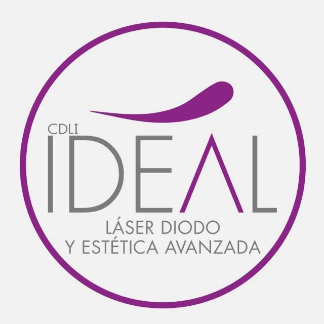 Asesor/a comercial clínica estética