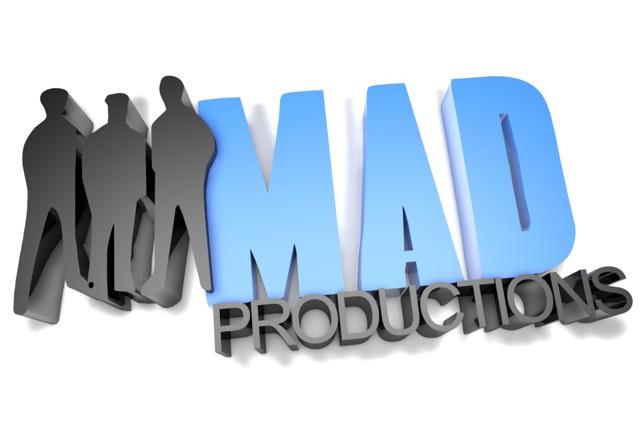 Madproductions Crew avatar icon