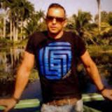 Antonio aranda avatar icon