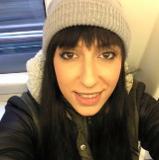Simona Fodarella avatar icon