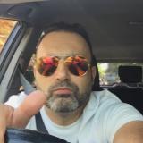 Tunc Karliova avatar icon
