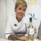 Noelia Pérez Rubiño avatar icon