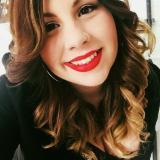 Alicia González Garcia avatar icon