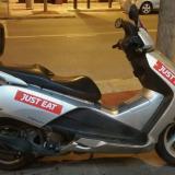 Asador 10 de octubre avatar icon