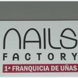 Nails factory Nails factory avatar icon