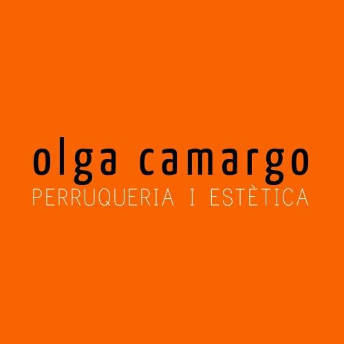 Olga Camargo avatar icon