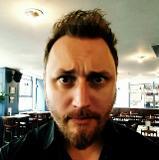 Michal Marchwiany avatar icon