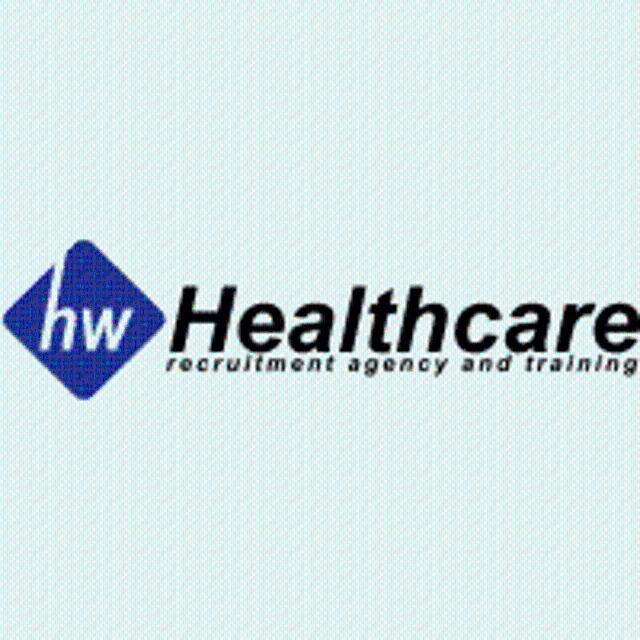 Registered Mental Health Nurse