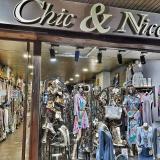 Chic & Nice Moda  Modacasual avatar icon