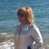 Antonieta Cortiella Regueiro avatar icon