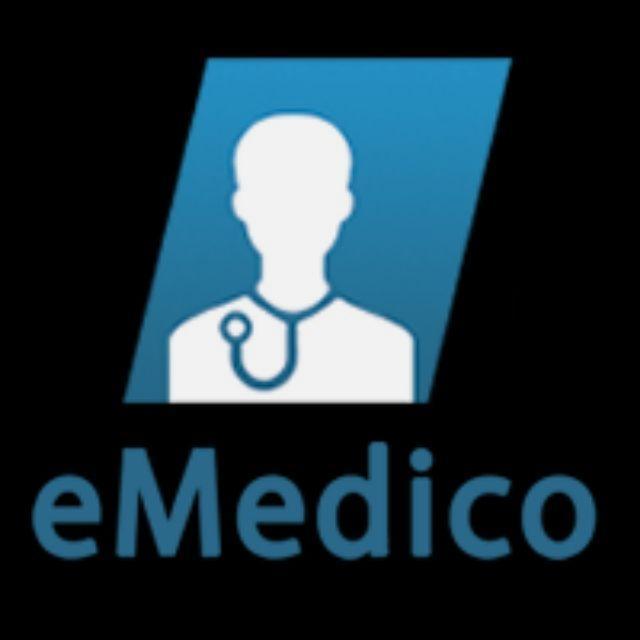 Redacción médica