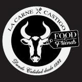 La Carne x Castigo  . avatar icon