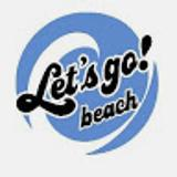 Letsgo Events avatar icon